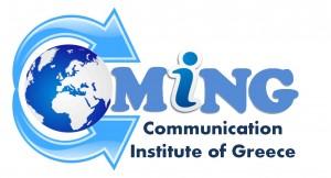 1-Coming Logo-LargeWithName