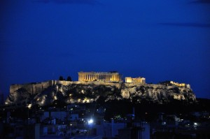 Acropolis_008