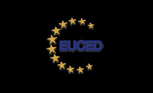 Logo_Partner jpg