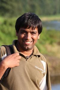 Radhakrishnan Delhibabu_1