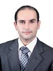 Ahmad AA Alkhatib