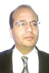 Ahmad N Al-Rfou