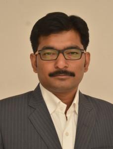 Dr. Rahul Pratap Singh Kaurav-photo1
