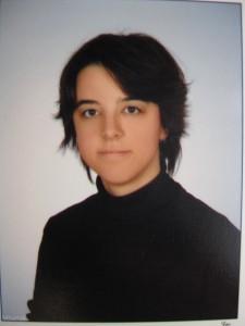 Nihan Aytekin