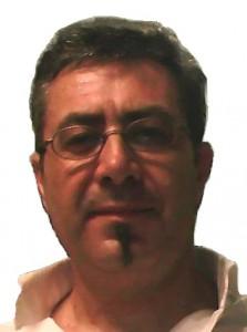 Anastasios Karatasios