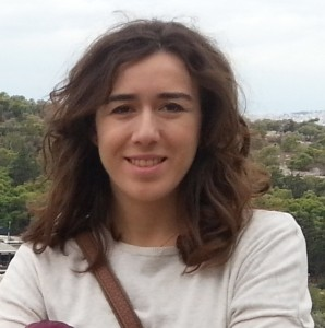 Pınar Umul Ünsal