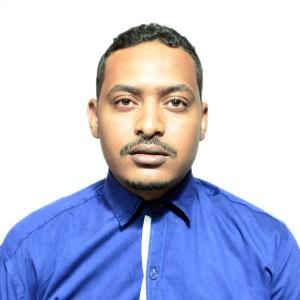 Ahmed shams Eldin mohamedana Eltoum