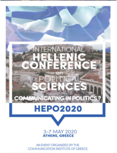 Communication-Institute-of-Greece-3-7-may-2020
