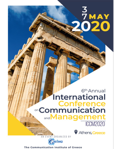 Communication-Institute-of-Greece-3-7-may-a-2020