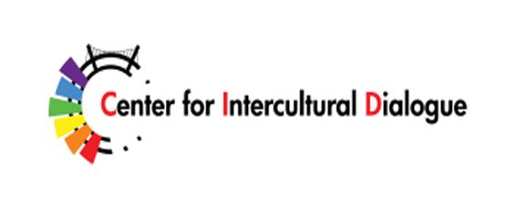 centre-of-Inter-dialog