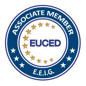 euced1.jpg
