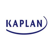 https://www.kaplan.com.sg/
