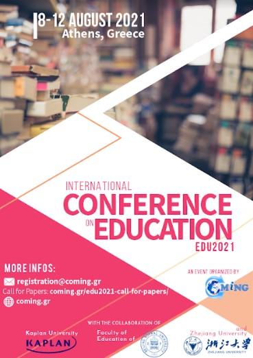 coming-edu-2021